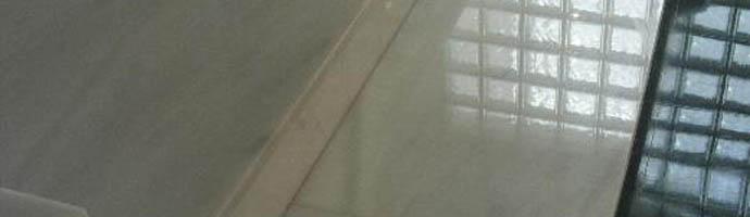 Pulido de suelos en Barcelona